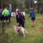 helen-warrington-tarn-race-2