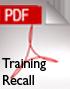 recall_pdf