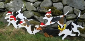 xmas-hounds-smaller
